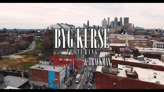 BYG Kurse - Hood News (Feat. Pastor Troy x Trackman)