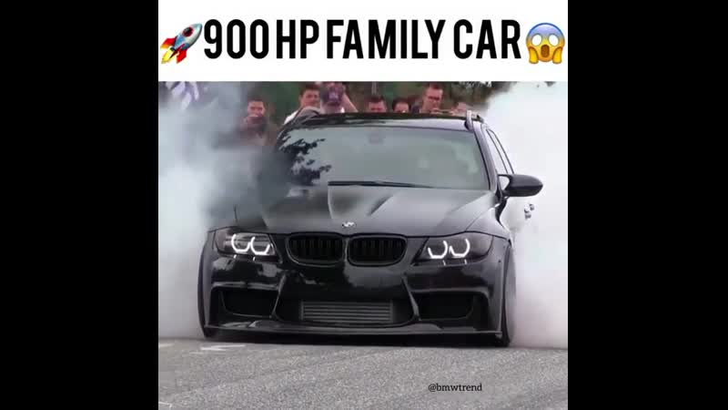 Rate This BMW 0 100⬇️Follow @bmw ig mpower ️@bmw ig mpower Edit @bmwtrend car cars