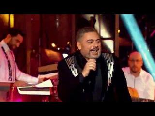 Ara Martirosyan - Sirts Halela (La La La) 2019