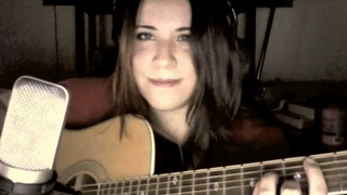 Malukah - The Dragonborn Comes - Skyrim Bard Song and Main Theme Female CoverЪ