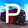 Prime__tmp - Twitch