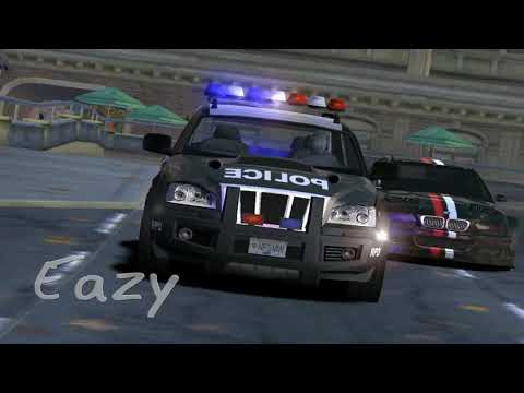 Need for Speed Most Wanted 1 Серия Покупка Авто гонка
