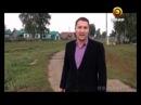 В Татарстане мужчина убил мать и изнасиловал 5-летнего сына
