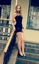 Фотоальбом Elena Prosolova