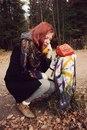 Личный фотоальбом Ольги Андреевной