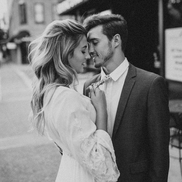 Нет временных рамок, сколько может длиться влюбленность.