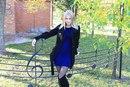 Личный фотоальбом Натальи Литвиновой