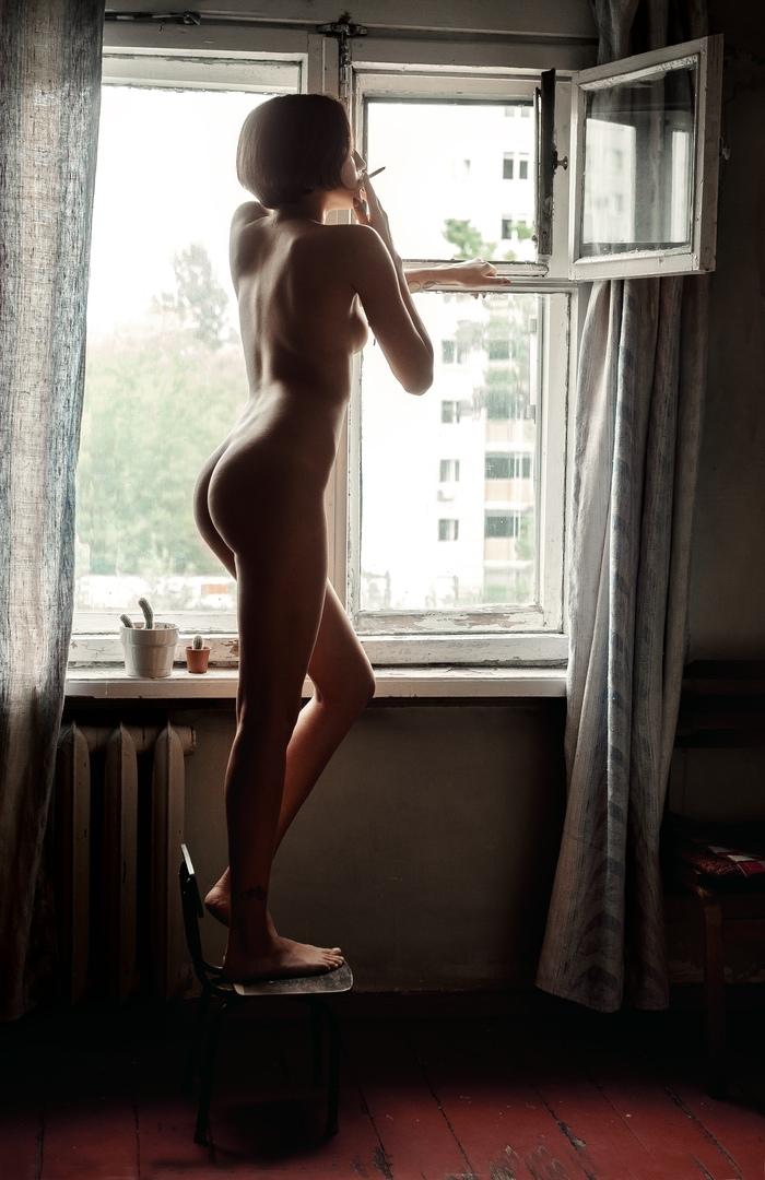 Ню фотограф казань заработать моделью онлайн в называевск