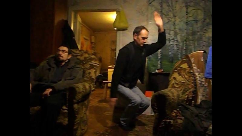 ТиФ Трудовик и физрук 7 серия
