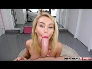 Katrin Tequila анал, dating,сестра, adalt,  new Porn vk, HD 1080, Deep Throat