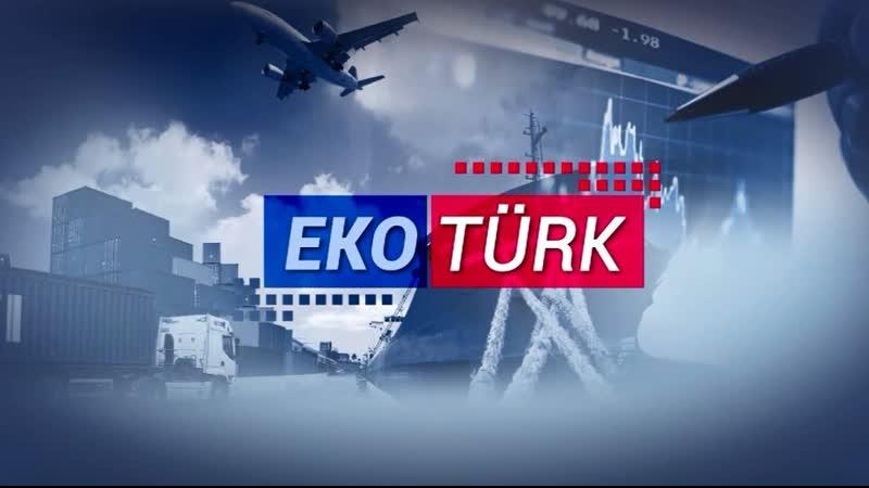 Borsa 108 Bin Üzerinde Kalıcı Olur Mu Perihan Tantuğ Murat Tufan 5 Aralık