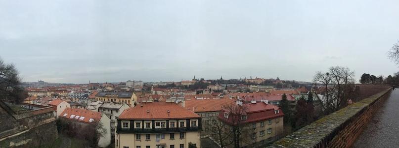 Что посмотреть в Праге, изображение №28