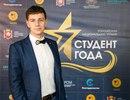Фотоальбом Максима Иванова