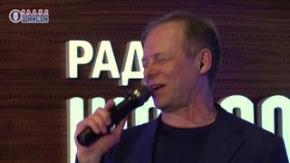 Сергей Куренков - Растай