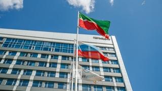 Пресс-конференция о текущей санитарно-эпидемиологической ситуации в Республике Татарстан