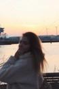 Алина Солопова фотография #22