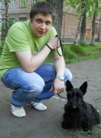 Андрей Дурапов, Ярославль (деревня)