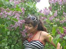 Личный фотоальбом Татьяны Тарасовой