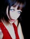 Личный фотоальбом Юлии Рыжковой