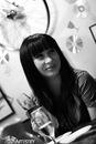 Фотоальбом человека Екатерины Павленко