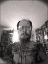 Фотоальбом человека Льва Островского