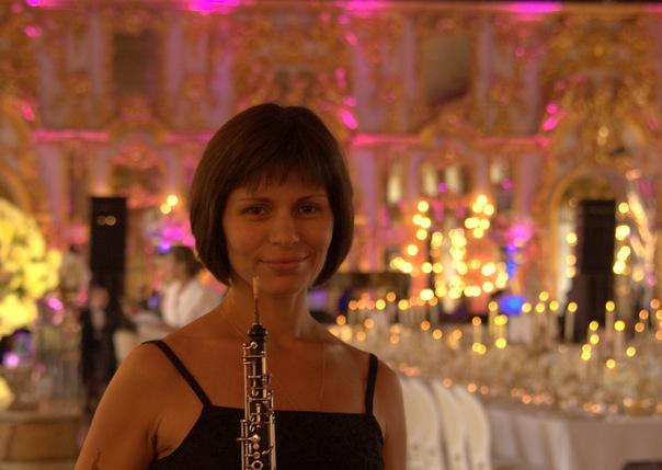 Никита Васильев фото №24