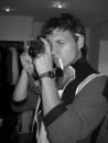 Личный фотоальбом Игоря Лобко