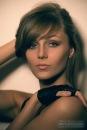Личный фотоальбом Екатерины Царевой