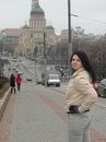 Фотоальбом Ириши Нероновой