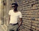 Фотоальбом Solomon Tega