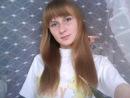 Фотоальбом Марии Филатенковой