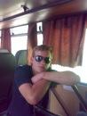 Личный фотоальбом Александра Мальцева