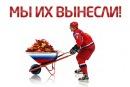 Фотоальбом Уитеньки Карасева