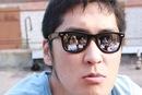 Личный фотоальбом Юрия Кима