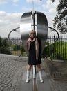 Анна Поликанова фото №3