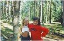 Личный фотоальбом Марии Новиковой