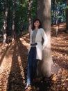 Фотоальбом Марины Трыновой