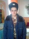 Фотоальбом Олега Братского