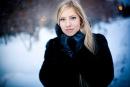 Личный фотоальбом Ольги Онищенко
