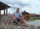 Личный фотоальбом Романа Кокорина