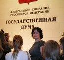 Личный фотоальбом Марии Катановой