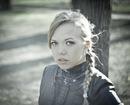 Личный фотоальбом Юлии Глущенко