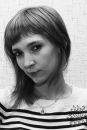 Фотоальбом Анны Киркиж