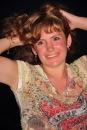 Личный фотоальбом Алины Власовой