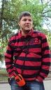 Личный фотоальбом Егора Кузьмина