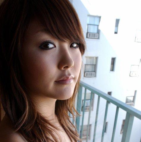 Anita Yuen фото №10