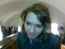 Личный фотоальбом Ларисы Ахматовой