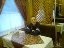 Личный фотоальбом Александра Веселова