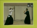 Kobujutsu kenjutsu