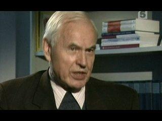 Эрих Хонеккер . Слуга социализма.